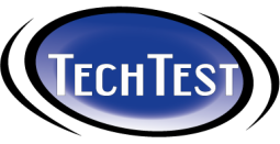 TechTest